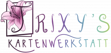 Trixys KartenWerkstatt